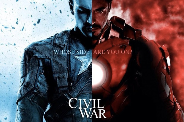 captain-america-civil-war.jpg