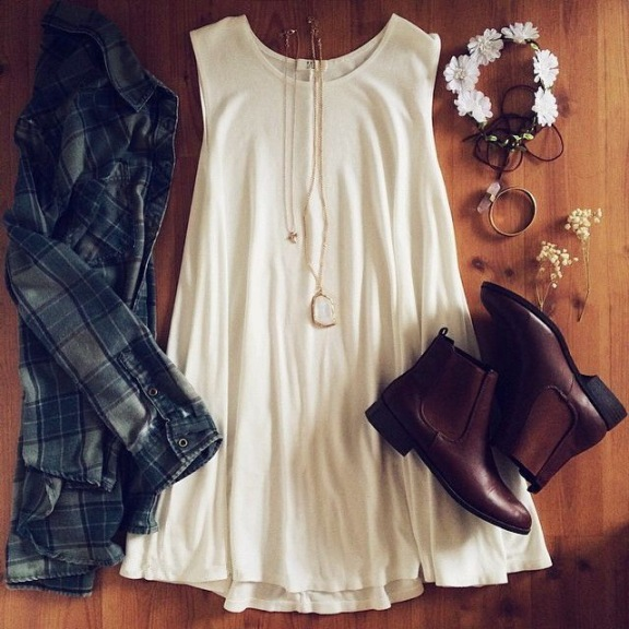 Hipster-Summer-Outfits-Polyvore-Inspiration-1.jpg