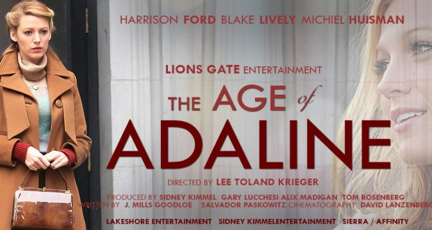 the-age-of-adaline-poster-620x330.jpg